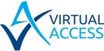 Virtual Access - Remote access solutions for substation automation
